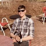 Stevie, 21  , Drawsko Pomorskie