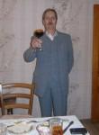 vasiliy, 67  , Ulyanovsk