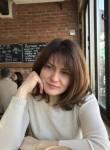 Mary, 34  , Makhachkala