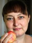 Nastya, 41, Barnaul