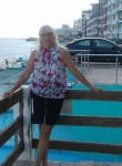 Irina Vorobyeva, 51, Balashikha