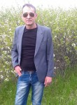 Vladimer, 57  , Volgograd