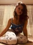 Yana, 18  , Konstantinovsk