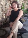Cẩm Tú, 42, Ho Chi Minh City