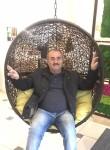 Vasya , 60  , Feodosiya