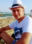 Aleksandr, 26  , Bogatynia