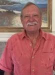 Don , 80  , Elk Grove