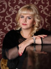 Irina, 39, Russia, Saint Petersburg
