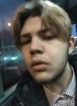 Идиот, 18 лет, Санкт-Петербург