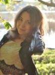 Aleksandra, 35, Belgorod