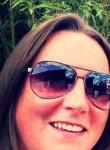 nicole, 41  , Watford