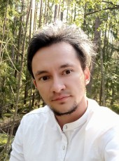 Roman, 33, Russia, Saint Petersburg
