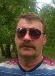Konstantin, 50  , Chebarkul