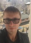 Evgeniy, 30  , Podolsk
