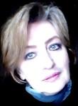 Svetlana, 62  , Baku