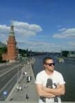 Nikolay , 28  , Samara