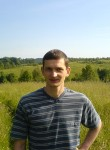 Igor, 41  , Kostopil