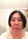 Valentina, 63, Moscow