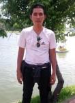 Truong, 32  , Ho Chi Minh City