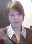 Lidiya, 64  , Sosva