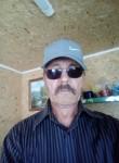 Albert, 61  , Miass