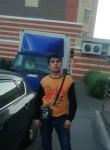 Shurik, 18, Roshal