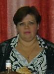 татьяна, 49  , Tabuny