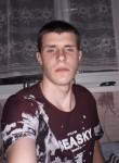 Anton, 18  , Kamen-Rybolov