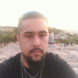 Vasilis mpakatsi, 23  , Ilioupoli