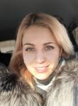 Nadezhda, 18  , Bolshaya Rechka