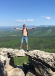 Andrey, 29  , Simeiz