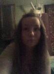 Polina, 21  , Cherepovets