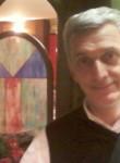 Enzo, 59  , Vicenza