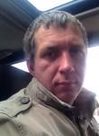 Vito, 33, Ulyanovsk