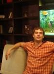 Dima Popov, 31, Yekaterinburg