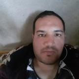 Jalal, 29  , El Eulma