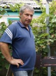 yuriy, 49  , Krasnodon