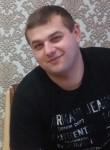 Aleksey, 25  , Pskov