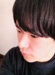 りょー, 25  , Tokyo