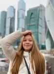 Eva 🌸, 25  , Frankfurt am Main