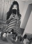 Zoryana, 20  , Buchach