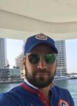 Nikolay, 39  , Herceg-Novi
