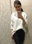 Mariya, 30, Noyabrsk
