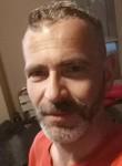 Stef, 45  , Montpellier