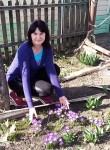 Natalya , 37  , Krasnyy Sulin