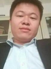 diligent, 33, China, Zibo
