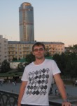Andrey, 38  , Surgut