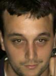 miliki, 32  , Logrono