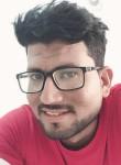 playboy, 26  , Bhatinda