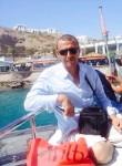 احمد, 41  , Shibin al Kawm